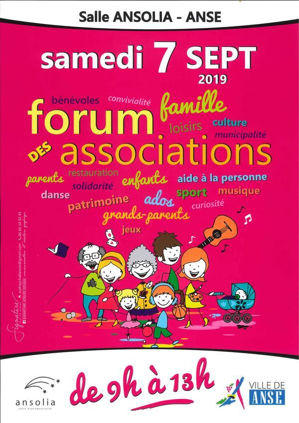 1993_856_2019-09-07-forum-associations